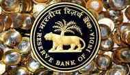 RBI ने सिक्कों को लेकर की ये बड़ी घोषणा, अगर आपके पास ₹ 1 और 10 का सिक्का है तो जान लें ये अहम बातें