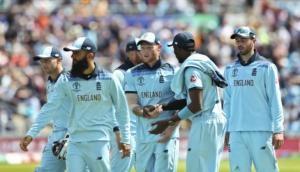 World Cup 2019: भारत के खिलाफ मैच से पहले आपस में भिड़े इंग्लैंड के दो बल्लेबाज