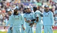 World Cup 2019: इंग्लैंड ने नहीं दिया इस कमजोरी पर ध्यान तो फाइनल में होगा भारत जैसा हाल, टूट जाएगा विश्व कप का सपना