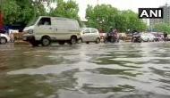 Mumbai witnesses heavy rains, warning issued for next 24 hours; latest updates