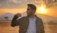 Gully Boy actor Siddhant Chaturvedi rejected Karan Johar's Dostana 2 for this specific reason?