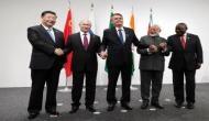 BRICS सम्मलेन आज से शुरू, ब्राजील ने कहा- कश्मीर भारत का आंतरिक मुद्दा