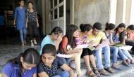 Delhi University  की कट ऑफ जारी, 99 फीसदी वालों को मिलेगा हिन्दू कॉलेज में एडमिशन