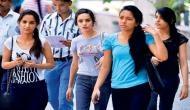 Delhi University admission: डीयू में यूजी पाठ्यक्रमों के लिए 1.10 लाख से अधिक छात्रों ने किया रजिस्टर्ड