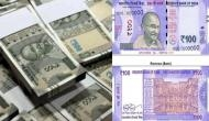 Rupee opens 32 paise higher at 71.70 against USD in early trade