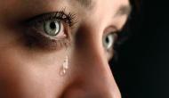 रोने से बेली फैट होगा कम, रोजाना इतने बजे और इतनी देर रोएं!