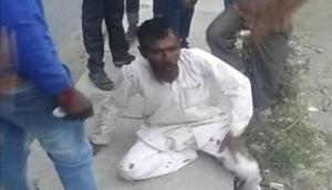 लिंचिंग में मारे गए थे पहलू खान, अब कांग्रेस सरकार में बेटों के खिलाफ तैयार हुई चार्जशीट