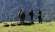 AN-32 विमान हादसा, रेक्यू टीम को 9 दिन पहले मिल गए थे शव, फिर भी जंगलों में अबतक हैं फंसे
