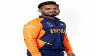 World Cup 2019: ऋषभ पंत की खुली किस्मत, इंग्लैंड के खिलाफ टीम में शामिल, विजय शंकर बाहर