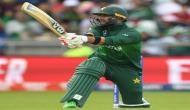 World Cup 2019: पाकिस्तान ने अफगानिस्तान को रोमांचक मुकाबले में तीन विकेट से हराया, सेमीफाइनल में पहुंचने की उम्मीद जिंदा