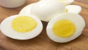 इस शख्स को 2 उबले अंडे के चुकाने पड़े 1700 रुपए, लिखा- बोस आंदोलन करें