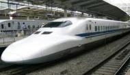 Design of Thane bullet train station reworked to reduce number of mangroves affected: NHSRCL