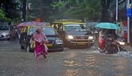 Heavy rains in Thane, Palghar: 5 dead, 3 rescued from car