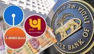 RTI : RBI ने किया बैंकों का कर्ज न चुकाने वाली 30 कंपनियों का खुलासा