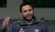 पाकिस्तान के पूर्व खिलाड़ी का बड़ा बयान, बोले- आईपीएल ने भारतीय क्रिकेट को बदल दिया