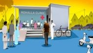 अस्पतालों के चक्कर से मिलेगा छुटकार, दिल्ली की तर्ज पर इस राज्य में बनेगा 'मोहल्ला क्लीनिक'