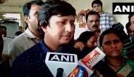 Akash Vijayvargiya released from jail, says 'not embarrassed' of thrashing officer