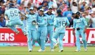 World Cup 2019: इंग्लैंड ने रोका भारत का विजयी रथ, विराट सेना को 31 रनों से मिली करारी हार