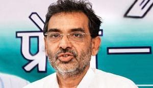 Bihar encephalitis: Upendra Kushwaha announces 'Nitish Hatao, Bhavishya Bachao' rally