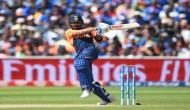 Virat Kohli surpasses Sachin Tendulkar again to achieve this World Cup milestone