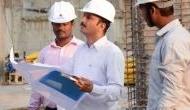 कुवैत में भारतीय IIT इंजीनियरों की नौकरी खतरे में क्यों है ?