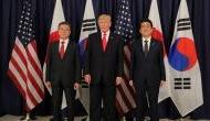 अमेरिका-चीन के बाद इन दो देशों के बीच छिड़ सकता है बड़ा ट्रेड वॉर