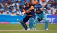 MS Dhoni criticised for 'baffling' innings but gets Virat Kohli's backing