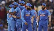 World Cup 2019: टीम इंडिया को लग रहा झटके पर झटका, अब यह खिलाड़ी हुआ विश्वकप से बाहर