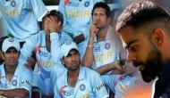 INDvBAN: World Cup 2019 से बाहर हो सकता है भारत, आ गई है 2007 जैसी स्थिति?