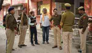 Anubhav Sinha's Article 15 starring Ayushmann Khurrana: Badaun gang-rape facts twisted?