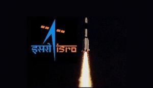 ISRO performs 3rd lunar-bound orbit maneuver for Chandrayaan-2