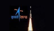 ISRO to launch Cartosat-3, 13 commercial nano satellites on November 25