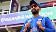 दिनेश कार्तिक का खुलासा, विश्व कप सेमीफाइनल में टीम मैनेजमेंट ने अचानक से बदला था बल्लेबाजी क्रम
