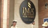 IMA ponzi scam: SIT arrests Bengaluru Development Authority engineer, seizes documents