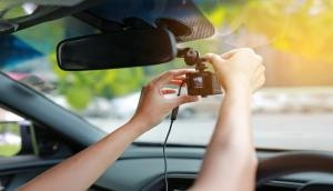 Situations in Which Car Owners Can Make Use of Vehicle Tracking Device