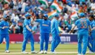 World Cup 2019: बांग्लादेश को 28 रनों से हराकर विराट सेना ने सेमीफाइनल का टिकट किया पक्का