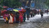 Mumbai rains: Only emergency services to remain functional due to heavy rain: State Govt