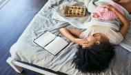 Period pain affects women's academic performance: Study