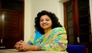 PM Modi's comment on Aakash Vijayvargiya is an eye wash: Congress' Shobha Oza