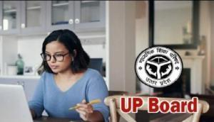 UP Board 2020 : यहां देखें यूपी बोर्ड परीक्षा का पूरा शेड्यूल और टाइम टेबल, 55 लाख स्टूडेंट्स होंगे शामिल