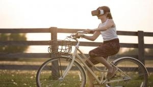Virtual reality to grow massively in 2019?