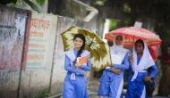 छेड़खानी रोकने के लिए सरकारी स्कूल का अजीबोगरीब फरमान, 3-3 दिन स्कूल आएं लड़के और लड़कियां