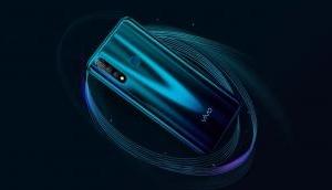 आज उठेगा Vivo Z1 Pro स्मार्टफोन से पर्दा, सैमसंग की एम सीरीज को देगा टक्कर
