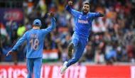 वेस्टइंडीज दौरे के लिए टीम इंडिया से बाहर हो सकते हैं हार्दिक पांड्या