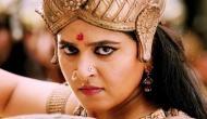 Anushka Shetty to play Rani Laxmi Bai in Sye Raa Narasimha Reddy starring Chiranjeevi, Nayanthara, and Tamannaah