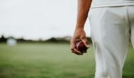People from wealthier backgrounds more likely to make it into professional cricket: Study