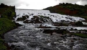 महाराष्ट्र में भारी बारिश ने मचाई तबाही, रत्नागिरी में बांध टूटने से 6 लोगों की मौत, कई लापता
