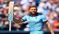 World Cup 2019: जॉनी बेयरस्टो ने न्यूजीलैंड के खिलाफ लगाया शतक और बदल गया इंग्लैंड क्रिकेट का इतिहास