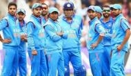 World Cup 2019 के बीच टीम इंडिया के इस बल्लेबाज ने अचानक ले लिया संन्यास, हैरान रह गया BCCI