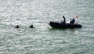 पाकिस्तान में बड़ा हादसा, सिंधु नदी में पलटी यात्रियों से भरी नाव, 50 लोग थे सवार